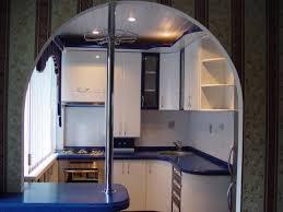 kitchen modern compact kitchen ideas interesting mini compact