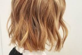 medium bob hairstyle front and back hairstyles for women in 2018