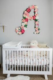 baby bailey u0027s nursery meagan bailey photography