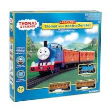 Thomas The Train Table And Chair Set Thomas U0026 Friends Kohl U0027s