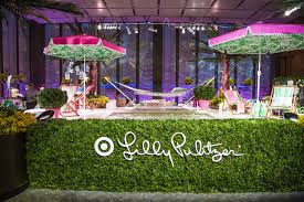 lilly pulitzer for target review the recessionista reviews lilly for target