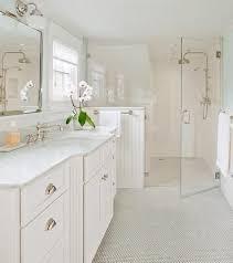 cape cod bathroom design ideas 42 best bathroom ideas images on home decor bathroom