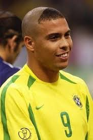 football hairstyles hairstyles what s the worst haircut in the history of football quora