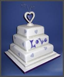 wedding cakes in troon ayrshire sugar u0026 spice