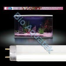 24 aquarium light bulb arcadia classica tropical sunlight t8 l 18w 60cm 24 tank