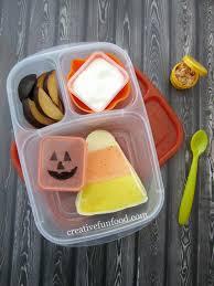 creative food september 2013