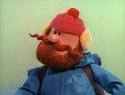 yukon cornelius domain heroes fandom powered by wikia