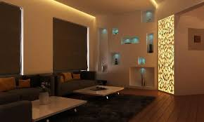newly modernized kerala house designs kerala home designs