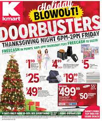 kmart black friday ad for 2018