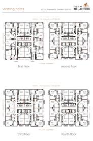 floor plan insurance floor plans anchor nw property group