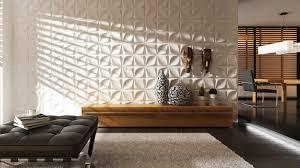 farbgestaltung wohnzimmer wohndesign 2017 interessant attraktive dekoration wohnzimmer
