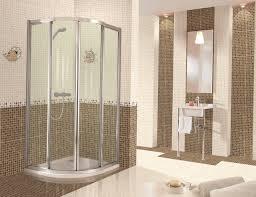 Bathroom Floor Tiles India Ceramic Wall And Floor Tiles Digital - Bathroom tiles design india