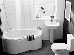 White Bathroom Decorating Ideas Bathroom Decor White Bathroom Design 2017 2018