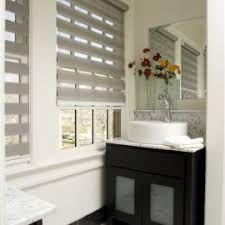 bathroom blinds ideas order bathroom blinds at factory direct prices