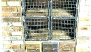decorative wire mesh for cabinets metal cabinet door inserts metal mesh cabinet inserts types