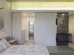 an energy efficient small house in spain by nan arquitectos