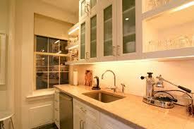 Kitchen Counter Top Design Kitchen Design A Look At Countertop Edge Profiles Kitchn
