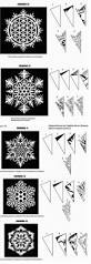 diy frozen 34 snowflakes templates is it for parties is it