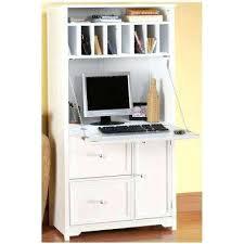 Home Depot Computer Desks Office Furniture With Hutch Inch Computer Desk With Hutch Desks
