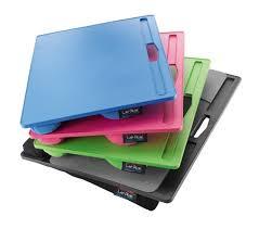 Officemax Student Desk Lap Desk Originals Student Lap Desk Assorted Colors No Color