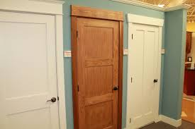 home depot pre hung interior doors 49 awesome home depot prehung interior doors