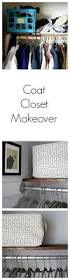 615 best closet ideas images on pinterest closet ideas closet