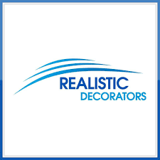 home decorators palmerston north painters waikanae
