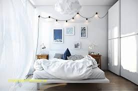 1001 Idées Pour Une Chambre Résultat Supérieur Suspension Chambre Design Inspirant â 1001 Idées