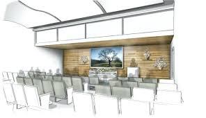 home interior design ideas photos funeral home design ideas vibrant funeral home design living room