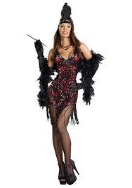 spirit halloween costumes flapper halloween costume