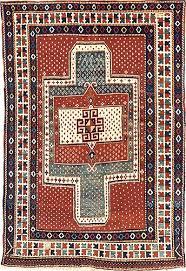 guide to armenian rugs armenian carpet u0026 rug guide