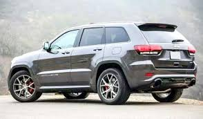diesel jeep grand cherokee 2019 jeep grand cherokee diesel review truck car review