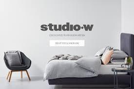 woolworths home decor studio w winter 2017 woolworths co za