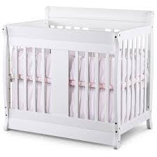 Design Your Own Crib Bedding Online by 100 Design Your Own Crib Bedding Online Baby Shower Decorations