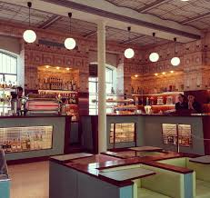 free images restaurant bar food interior design retail