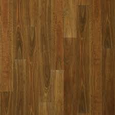 Evolution Laminate Flooring 8mm Qld Spotted Gum 1 Strip Hardwood Flooring Floating Floors