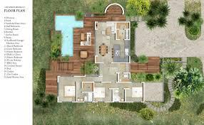 house plans with outdoor living space outdoor living home plans house plans outdoor entertaining house
