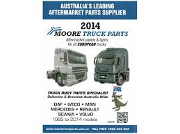volvo truck parts catalog moore truck parts truck parts thornton