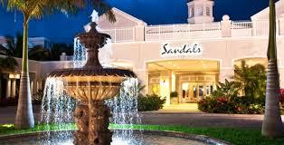 15 best hotels in bahamas u s news