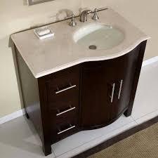 Sink Ideas For Small Bathroom Bathroom Sink Wonderful Stylish Small Bathroom Sink Ideas Tiny