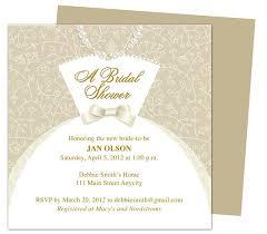 wedding invitation templates word free printable bridal shower invitation templates for word 28