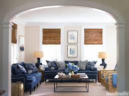 Family Room Design Ideas Decorating Tips For Family Rooms - Best family room furniture