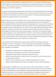 sample cover letter addressing selection criteria employment