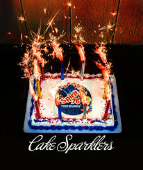 birthday cake sparklers firework birthday cake sparklers can end 2162020 124 pm fancy