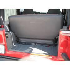 jeep wrangler speaker box wrangler cj yj tj 5 7 and sport 2 door subwoofer box