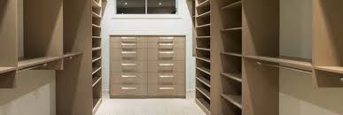 Kitchens Designs Images Perez Kitchen Designs 100 Custom Made Cabinetry For Bathrooms