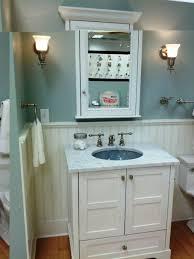 Inexpensive Modern Bathroom Vanities - bathroom vanities fabulous bathroom diy vanity plans guest bath