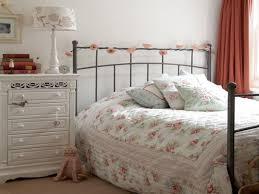 feminine bedrooms pretty feminine bedroom elegant bedrooms pretty feminine bedroom elegant bedrooms pretty feminine bedroom elegant bedrooms size 1280x960 ideasonthemove com