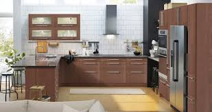 ikea kitchen cabinets design kitchen series explore kitchen cabinet designs ikea