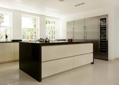 italian kitchen design ideas midcityeast italian kitchen design ideas http midcityeast italian